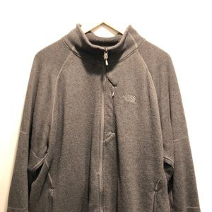 North face - Sweater